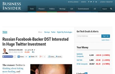 http://www.businessinsider.com/dst-interested-in-twitter-2010-11