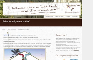 http://www.blog.terracites.fr/point-technique-sur-la-vmc/