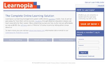http://www.learnopia.com/search/