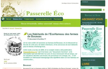 http://www.passerelleco.info/article.php?id_article=485
