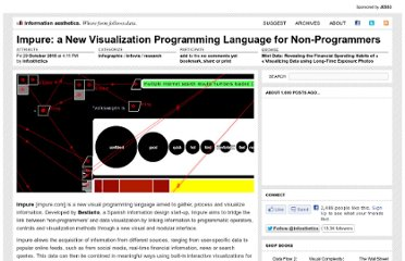 http://infosthetics.com/archives/2010/10/impure_a_new_visualization_programming_language_for_non-programmers.html