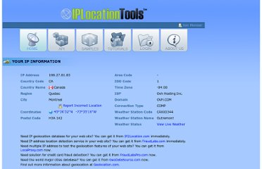 http://www.iplocationtools.com/sql_database.php