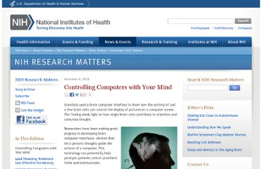 http://www.nih.gov/researchmatters/november2010/11082010mind.htm