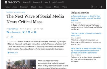 http://gigaom.com/2010/11/08/the-next-wave-of-social-media-nears-critical-mass/
