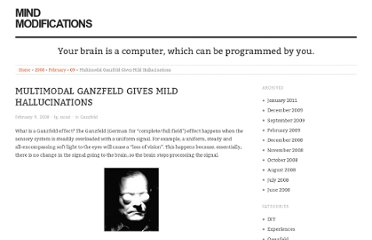 http://mindmodifications.com/2008/02/09/ganzfeld-effect/