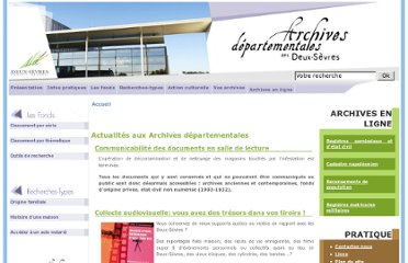 http://archives.deux-sevres.com/archives79/Archivesenligne/Registresparoissiauxetdrsquoeacutetatcivil/tabid/140/Default.aspx