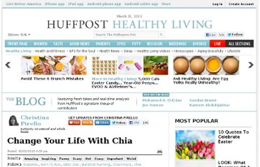 http://www.huffingtonpost.com/christina-pirello/change-your-life-with-chi_b_446413.html
