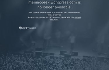 http://maniacgeek.wordpress.com/2009/11/24/18-meilleurs-plugins-pour-wordpress/