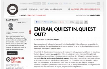 http://owni.fr/2010/11/09/en-iran-qui-est-in-qui-est-out-intranet/