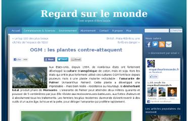 http://www.regardsurlemonde.fr/blog/ogm-les-plantes-contre-attaquent