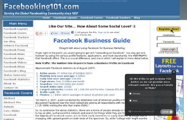 http://facebooking101.com/modules/business-on-facebook/