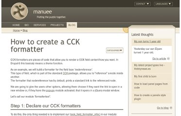 http://manueg.okkernoot.net/blog/200907/how-create-cck-formatter