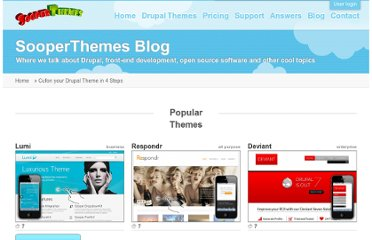 http://www.sooperthemes.com/drupal-blog/cufon-your-drupal-theme-4-steps