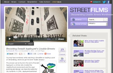 http://www.streetfilms.org/revisiting-donald-appleyards-livable-streets/