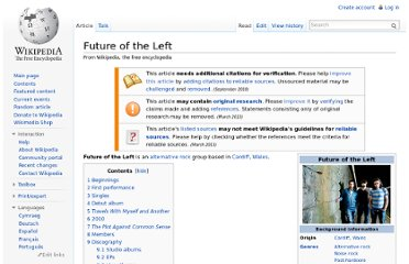 http://en.wikipedia.org/wiki/Future_of_the_Left