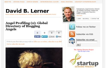 http://www.davidblerner.com/david_b_lerner/2010/10/angel-profiling-3-global-angel-blog-directory.html
