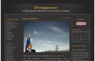 http://photoactu.blogs.liberation.fr/calvet/2010/11/faux-semblants.html