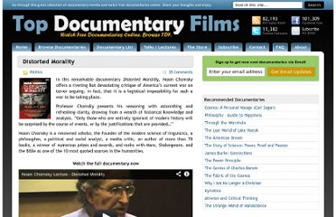 http://topdocumentaryfilms.com/distorted-morality/