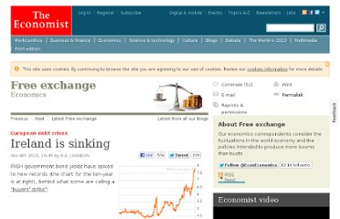 http://www.economist.com/blogs/freeexchange/2010/11/european_debt_crises