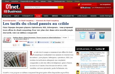 http://pro.01net.com/editorial/523377/les-tarifs-du-cloud-passes-au-crible/