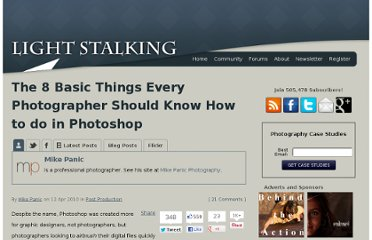 http://www.lightstalking.com/basic-photoshop