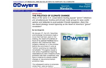 http://www.odwyerpr.com/editorial/0201the-politics-of-climate-change.html
