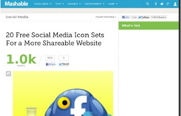 http://mashable.com/2010/11/10/free-social-media-icons/