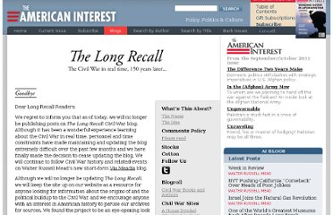 http://blogs.the-american-interest.com/civilwar/