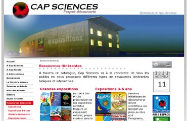 http://www.cap-sciences.net/pageseditos,128,left_7C3A5C0A.html