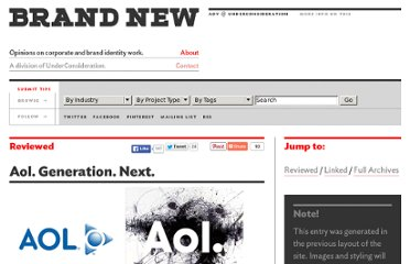 http://www.underconsideration.com/brandnew/archives/aol_generation_next.php