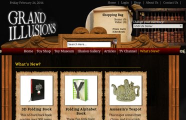 http://www.grand-illusions.com/acatalog/New_Products.html