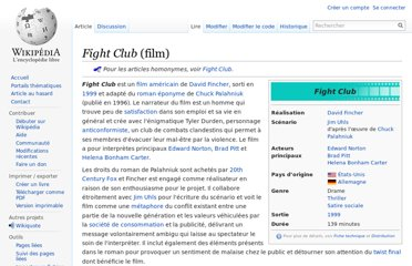 http://fr.wikipedia.org/wiki/Fight_Club_(film)