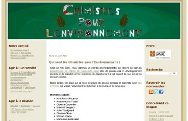 http://chimistes-environnement.over-blog.com/article-30520694.html