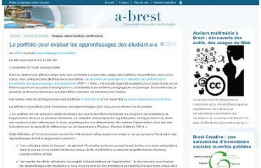 http://www.a-brest.net/article6707.html