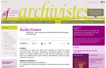 http://www.archivistes.org/Radio-France
