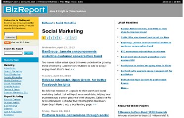 http://www.bizreport.com/social_marketing/