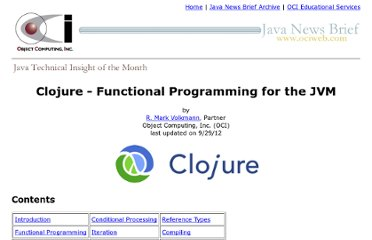 http://java.ociweb.com/mark/clojure/article.html