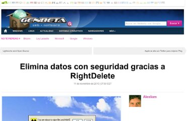 http://www.genbeta.com/windows/elimina-datos-con-seguridad-gracias-a-rightdelete