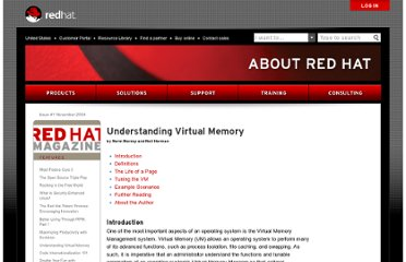 http://www.redhat.com/magazine/001nov04/features/vm/
