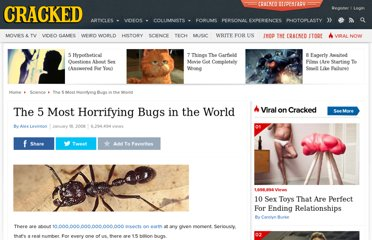 http://www.cracked.com/article_15816_the-5-most-horrifying-bugs-in-world.html