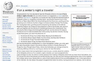 http://www.ugcs.caltech.edu/~deepthi/If_on_a_winter%27s_night_a_traveler.html