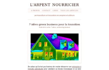 http://www.arpentnourricier.org/7-idees-green-business-pour-la-transition/