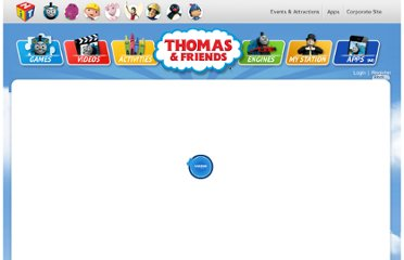 http://www.thomasandfriends.com/usa/Thomas.mvc/Home