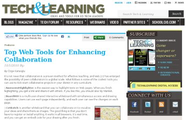 http://www.techlearning.com/article/34196
