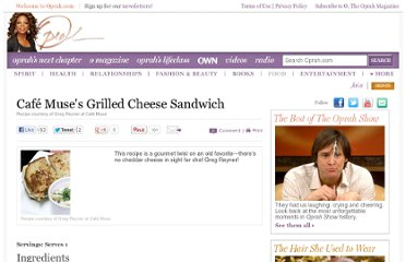 http://www.oprah.com/food/Caf-Muses-Grilled-Cheese-Sandwich_1