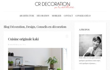 http://www.crdecoration.com/blog-decoration/