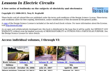 http://openbookproject.net/electricCircuits/