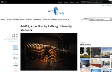 http://www.archdaily.com/59960/art615-a-pavilion-by-aalborg-university-students/