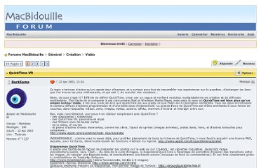http://forum.macbidouille.com/index.php?showtopic=33031