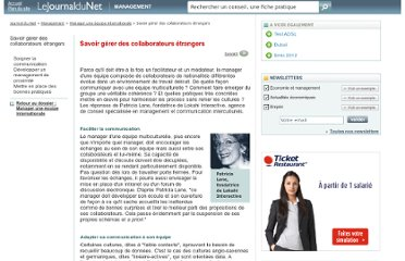 http://www.journaldunet.com/management/dossiers/0704181-management-interculturel/conseil-interculturel/1.shtml